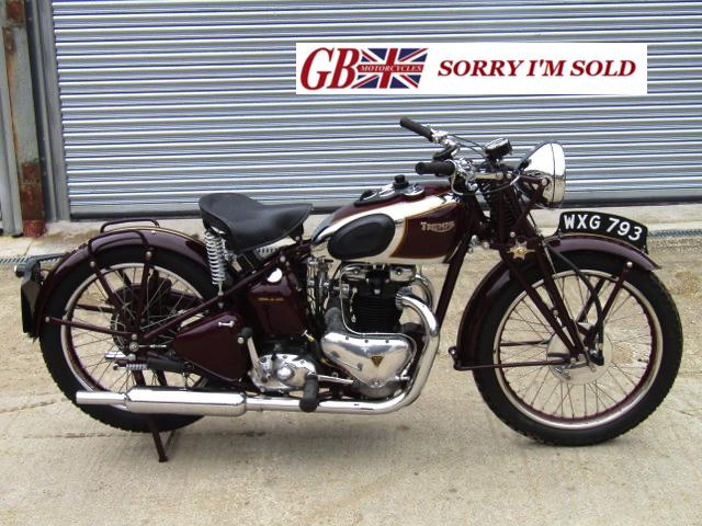 1938-Triumph-5T-Speed-Twin_sis