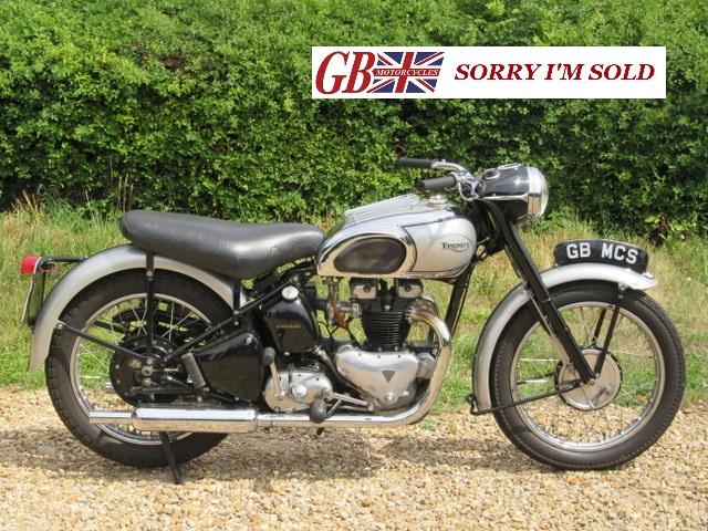 1948-Triumph-T100_001_sis