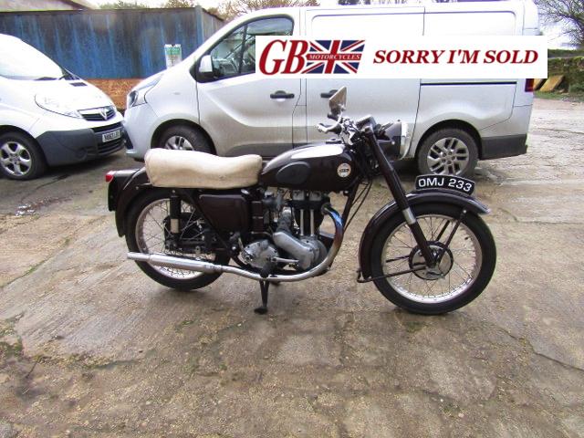 1955-Ariel-350_sis
