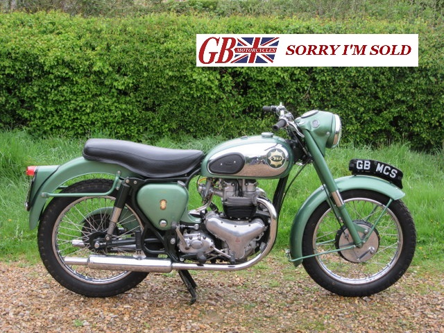 1955 BSA A7SS_01_sis