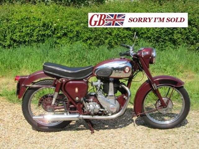 1955-BSA-B31_001_sis