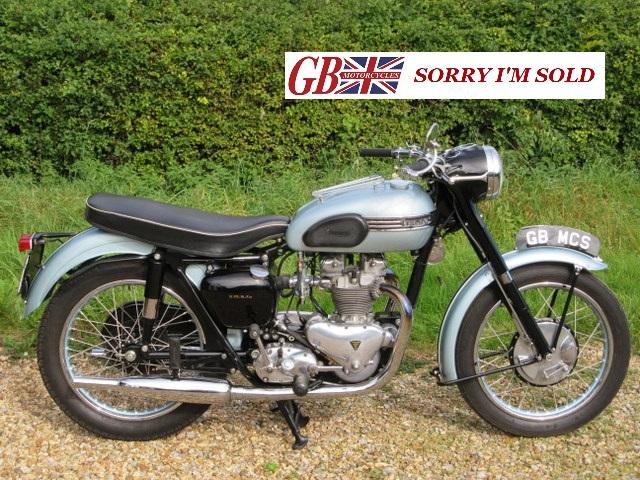 1955-Triumph-T100-SIS1
