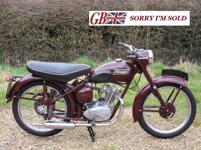1955 Triumph Terrier_01_sis
