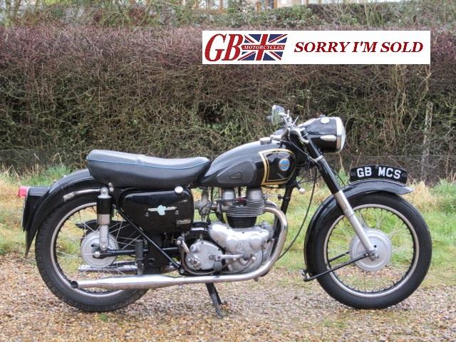 1956 AJS Model 30_001_sis