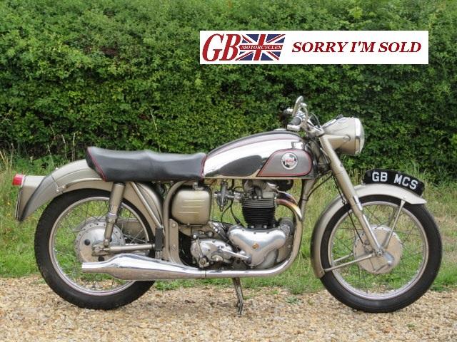 1956-Norton-99-Wideline_001_sis