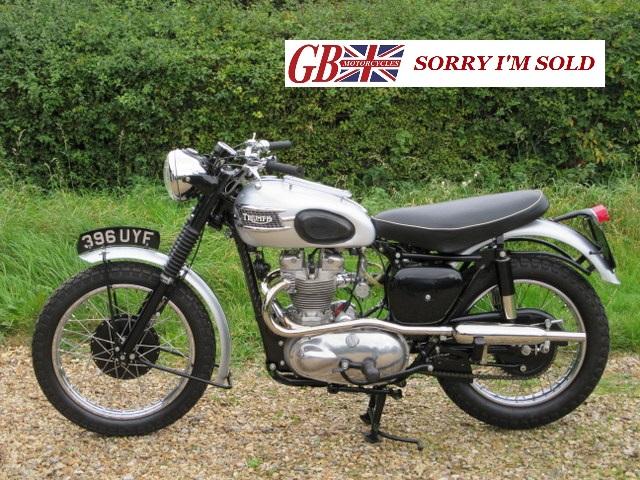 1956 Triumph TR6 Trophy_sis