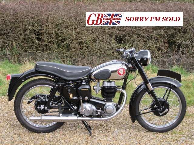 1958 BSA C12_001_sis