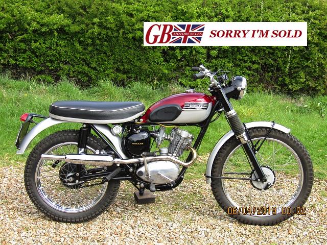 1958-Triumph-T20C-Tiger-Cub-Competition_001