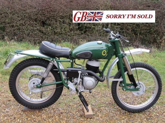 1959-DOT-250-Trials_sis