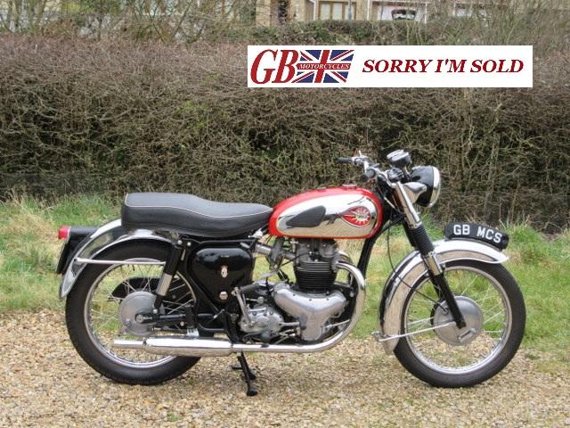 1960 BSA A10 Super Rocket_01_sis