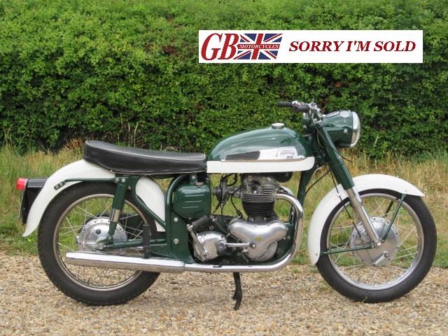 1961 Norton 88 Slimline_001_sis