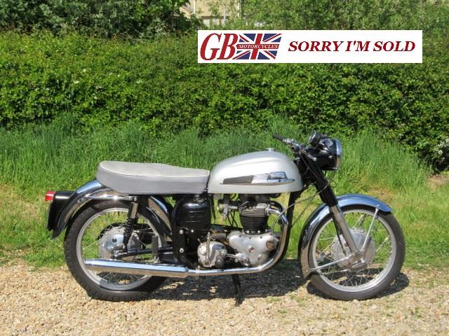 1961 Norton 99_001_sis