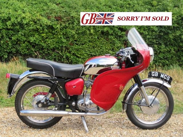 1961 Royal Enfield Crusader Spts_001_sis