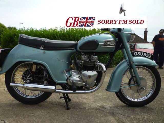 1961-Triumph-3TA_sis