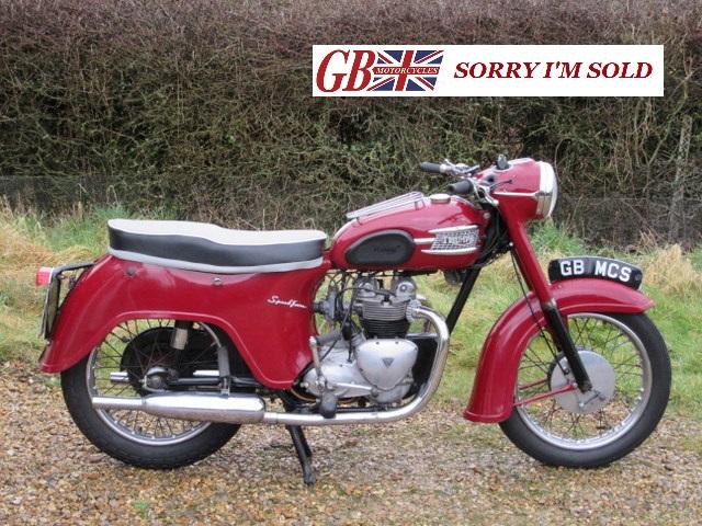 1961 Triumph 5TA_001_sis