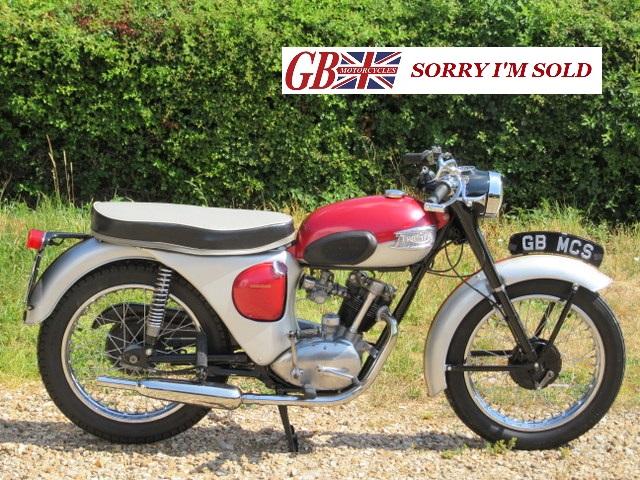 1961-Triumph-T20-Cub_sis