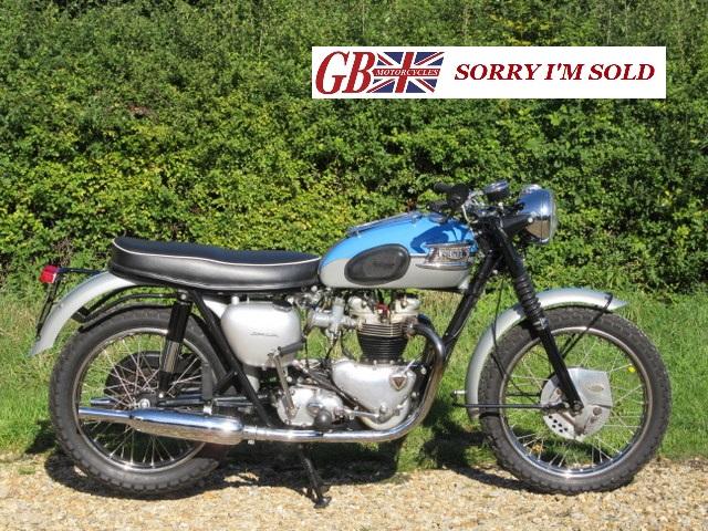 1962-Triumph-T120-Bonneville-Tickle_001_sis