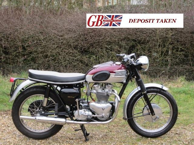 1962-Triumph-TR6SS-Trophy_dt