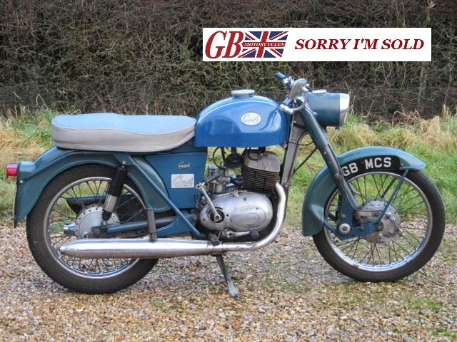 1963-Greeves-250-DD_001sis