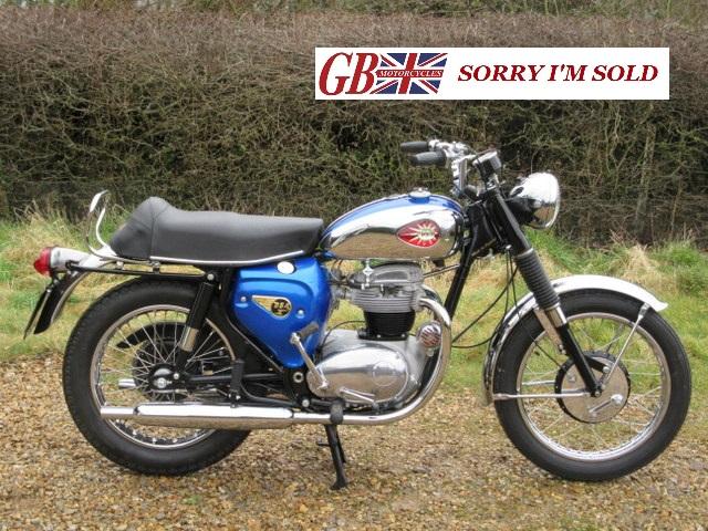 1966 BSA TBOLT_01_sis