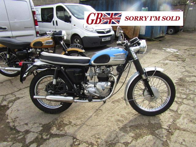 1966-Triumph-T100SS_sis