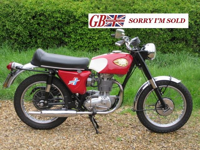 1967 BSA 441 Victor_01_sis