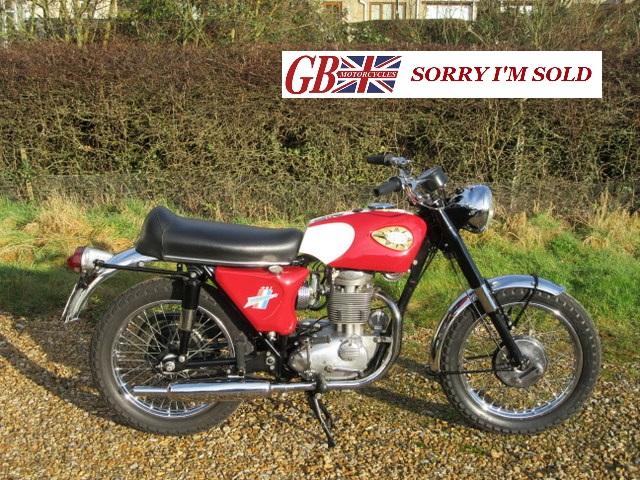 1967-BSA-B44R_001_sis