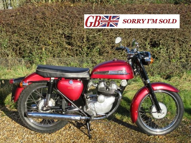 1967 Jubilee_001_sis
