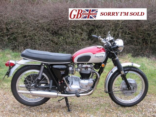 1968-Triumph-TR6R-Trophy_sis