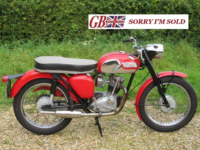 1969 Bantam Cub_SIS1