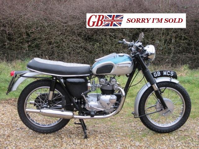 1969-Triumph-T100P_sis
