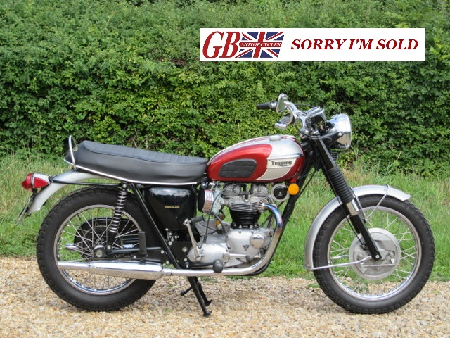 1969-Triumph-T120R-Bonneville_sis
