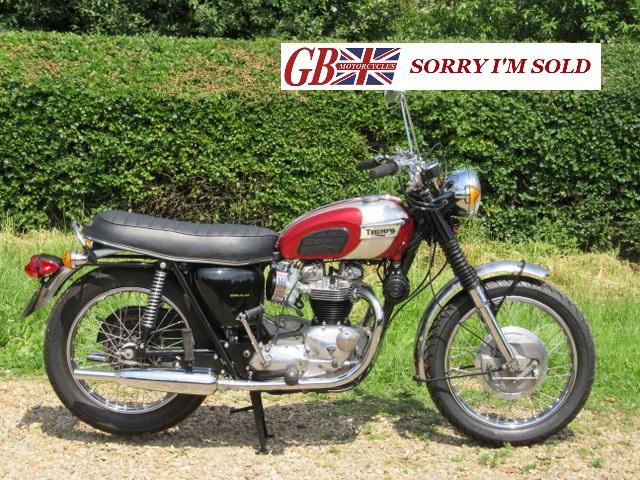 1970-Triumph-T120R-Bonneville_sis
