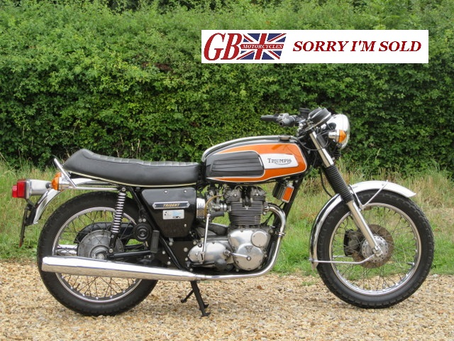 1974-Triumph-T150V-Trident_001_sis