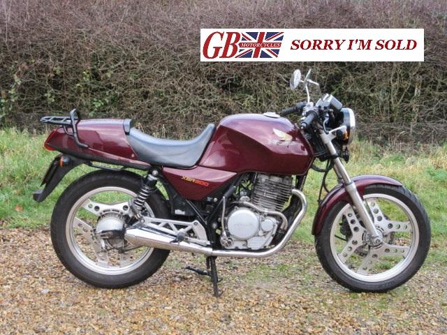 1988-Honda-XBR500_sis