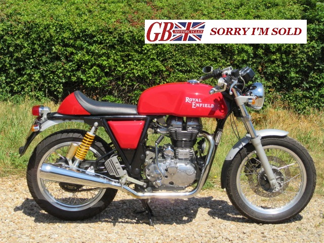 2013 Royal Enfield Cont GT_001_sis