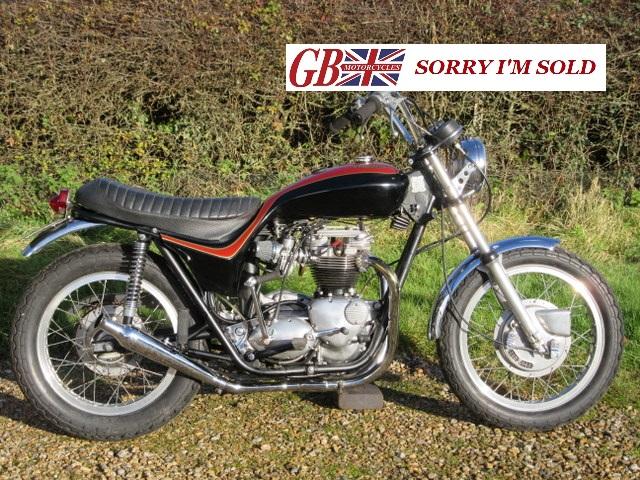72 Triumph TR6_SIS1