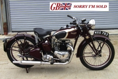 1938-Triumph-5T-Speed-Twin_sis