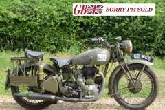1944 Royal Enfield CO Military_001_sis