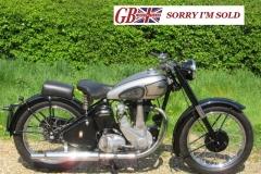 1946 BSA B31_01_sis