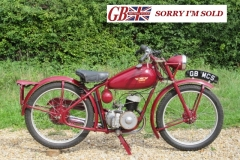 1948-James-98cc-Comet_001_sis