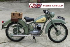 1951-BSA-D1-Bantam_sis