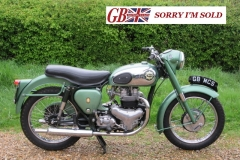 1955-BSA-A7-Shooting-Star_sis