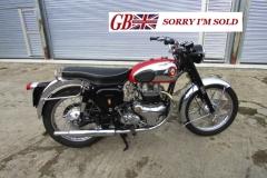 1956-BSA-A10-RR_sis