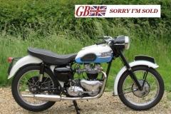 1957 Triumph T110_001_sis