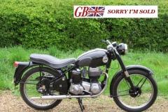 1959 Ariel Colt_sis