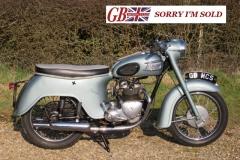 1959 Triumph 3TA_01_sis