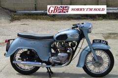 1960-Triumph-3TA_sis