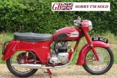 1960 Triumph 5TA Speed Twin_001_sis