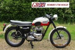 1960-Triumph-TR6-Trophy_sis